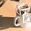 Thumbnail: Drip Quilombola - 10 sachês