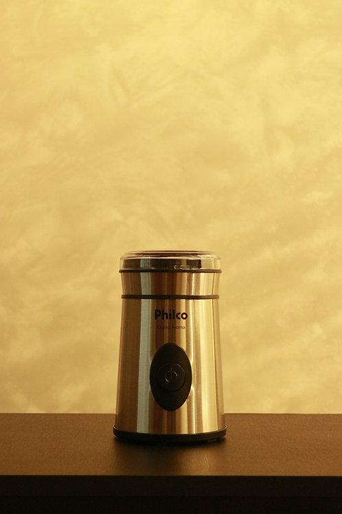 Moedor com Café