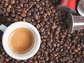 Por que comprar café em grãos?