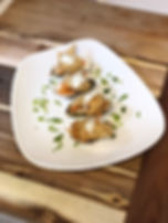 tempura oyster.jpg