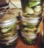 Pickled Ramps.jpg