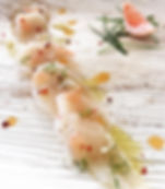 Scallop Crudo.jpg