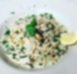 Linguini with Clams.jpg