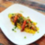 curry prawn.JPG