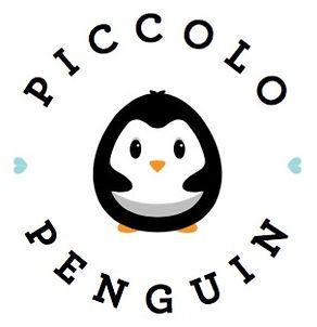 PiccoloLogo_edited.jpg