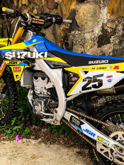 RMZ450 Graphics.jpeg