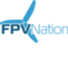 logo_fpvnation.png