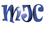 MJC base blanc 300.png