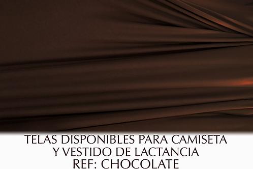 VESTIDOS DE LACTANCIA