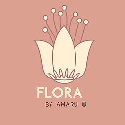 Copia de FLORA.png