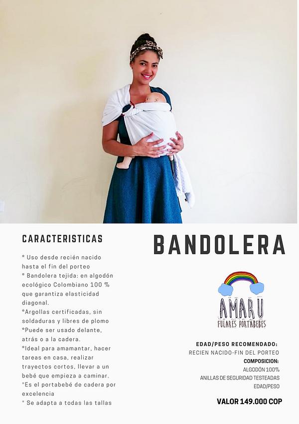 bandolera.png