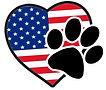 Freedom Animal Logo no text.jpg