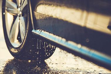 car-washing-details.jpg
