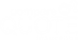 CQ_Logo3.png