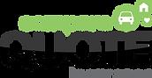 CQ_Logo_NEW.png
