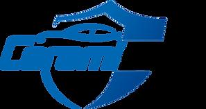 Ceramiseal_Product_Logo.png