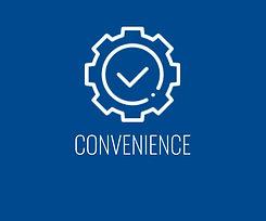 convenience_icon.jpg