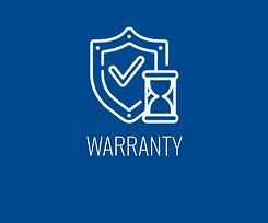 Warranty_Icon.jpg