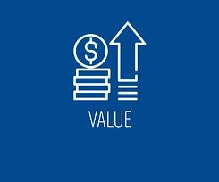 Value_Icon.jpg
