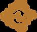 Logo Aurora_ohne.png