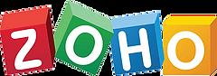 zoho-logo-zh-2x.png