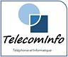 Logo-TelecomInfo.png