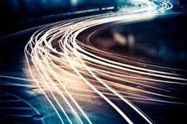 vitesse.jpeg