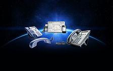 Solution de Téléphonie VoIP hébergée ou local