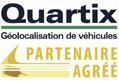 Quartix.png