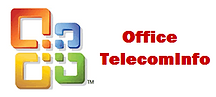 Office TelecomInfo