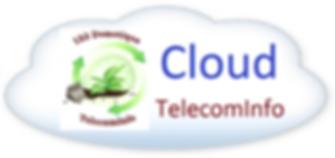 Cloud TelecomInfo