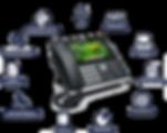 telephonie-entreprise-reseaux - 2.png