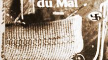 """""""Les Orphelins du Mal"""" de Nicolas d'Estienne d'Orves"""