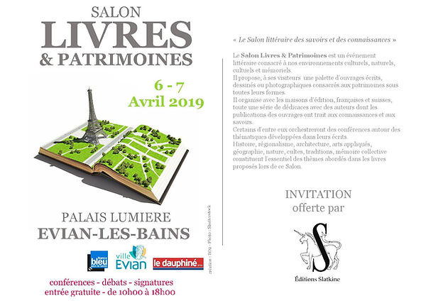 INVITATION_Editions_SLATKINE_-_3°_SLP_EV