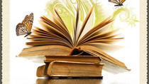 10 arguments concrets pour vous inciter à lire !