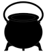 logo-chaudronencuivre