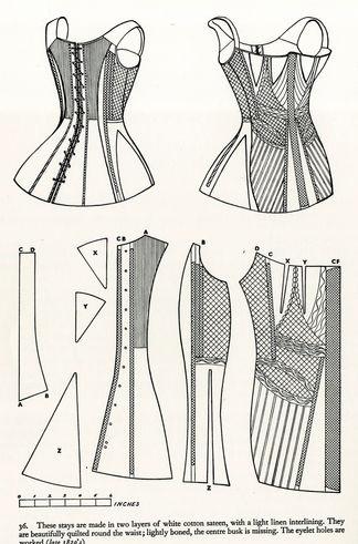 19th century corset.jpg