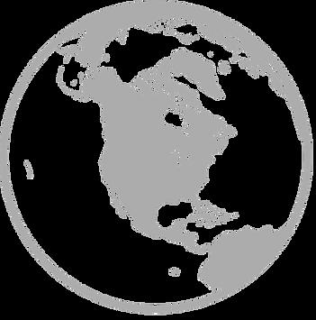 CT World grey.png