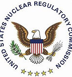 Nuclear Reguary commission.jpg