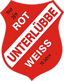 RWU-Logo-70.tif