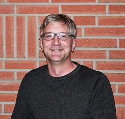 Jens Klingel.JPG