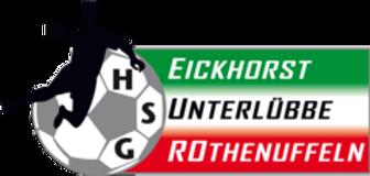 HSG Logo.png