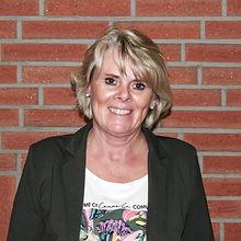 Simone Meier.JPG