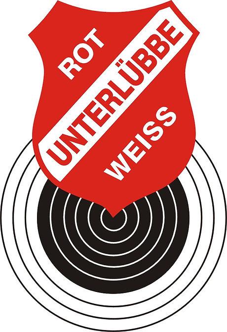 RWU-Schützenlogo.jpg