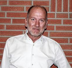 Thomas Bollmann.JPG