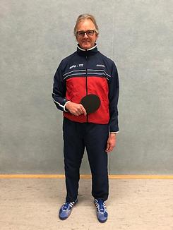 Rolf Burmester 3. TT.png