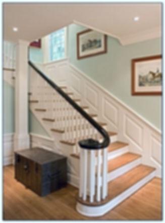 столярное производство, лестница на заказ спб, деревянные лестницы, изготовление лестниц спб, изготовление деревянных лестниц,  лестницы загородные лестницы для загородного дома