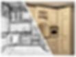 Мебель на заказ, кухни на заказ, реплики мебели на заказ,двери по индивидуальному проекту,  плинтуса из массива, лестницы на заказ, столярное производство Спб.