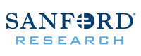 Sanford-Research-Logo-RDD.jpg