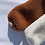Thumbnail: LME Sherpa Sunglasses Case